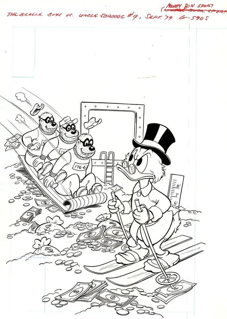 Disney_original_drawings007.jpg (900×1265)
