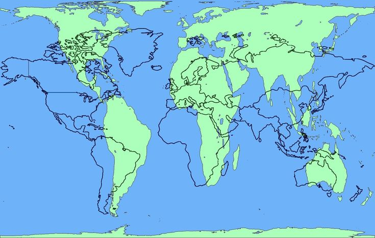 The 15 best flat earth images on pinterest flat earth flats and image result for united nations flag map projection mappingflat earthaccurate world gumiabroncs Image collections