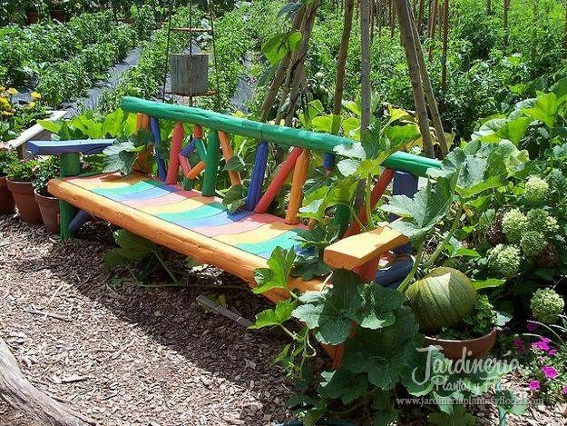 Best Jardines Y Terrazas Images On Pinterest Terraces Plants