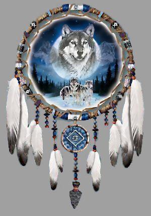 ''WOLFPACK SPIRIT Dream Catcher CROSS STITCH CHART'' Wolf Indian Cross Stitch Chart by Star Charts, http://www.amazon.co.uk/dp/B00DP3R21O/ref=cm_sw_r_pi_dp_tQ8usb1RX5JDA