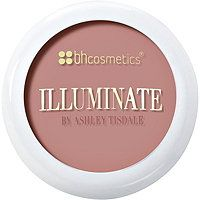 BH Cosmetics - Online Only Illuminate by Ashley Tisdale Cream Cheek and Lip Tint in Cabana #ultabeauty