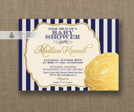 150 best digibuddha baby shower invitations images on pinterest, Baby shower invitations