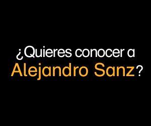 Participa y asiste al concierto de Alejandro Sanz para este mes de Agosto 2013.  Promoción válida para España hasta el 22/07/2013.  Más Información Aquí: http://www.baratuni.es/2013/07/sorteos-gratis-entradas-conciertos-alejandro-sanz-starlite-festival.html  #sorteos #sorteosgratis #sorteosonline #sorteosgratisonline #alejandrosanz #baratuni
