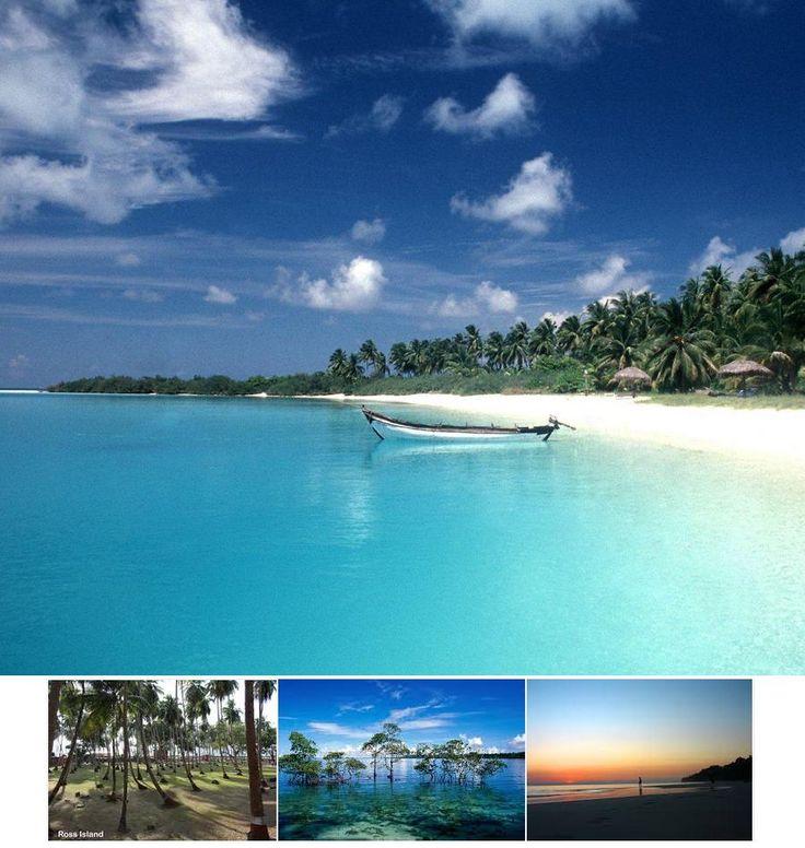 Andaman Tour Package #andamantour #andamantourpackage #andamantourpackage3n4d http://allindiatourpackages.in/andaman-tour-package-3n4d/