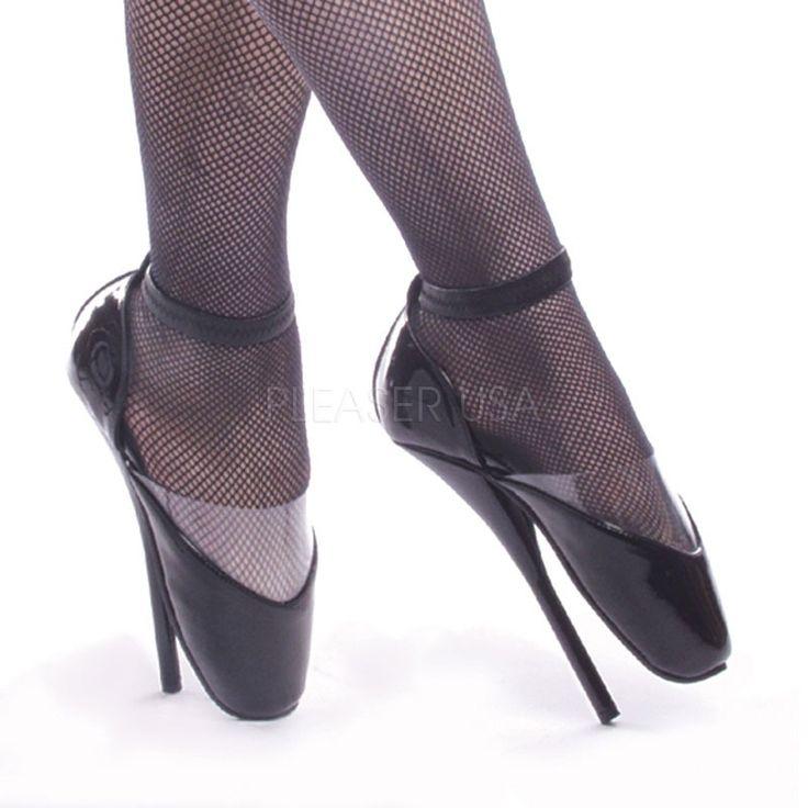 zapatillas-negras-de-charol-tipo-bailarina-de-ballet-12-2951-MLM3730729202_012013-F.jpg (800×800)