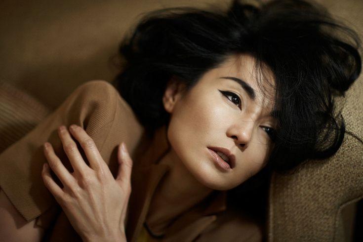 maggie cheung - qvest international