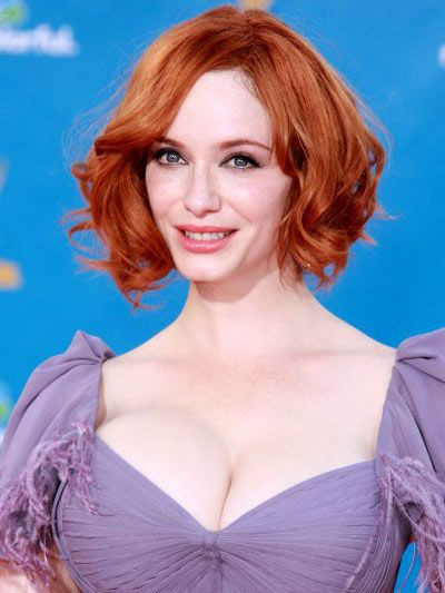 612 best girls christina hendricks images on pinterest red heads redheads and christina. Black Bedroom Furniture Sets. Home Design Ideas