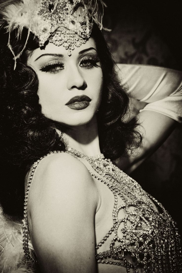 26 Best Old Hollywood Glamour Images On Pinterest