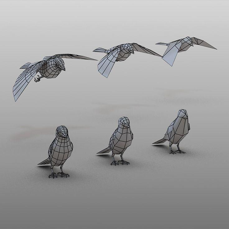 sparrow_lods_wire0000.jpg (750×750)