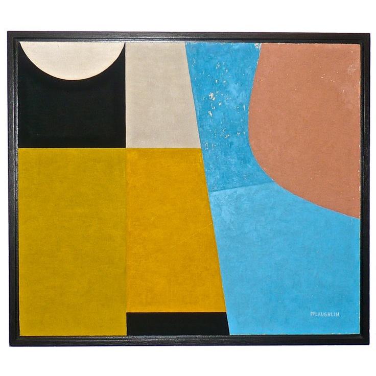 17 best images about John McLaughlin on Pinterest | Pastel ... John Mclaughlin Artist Painter