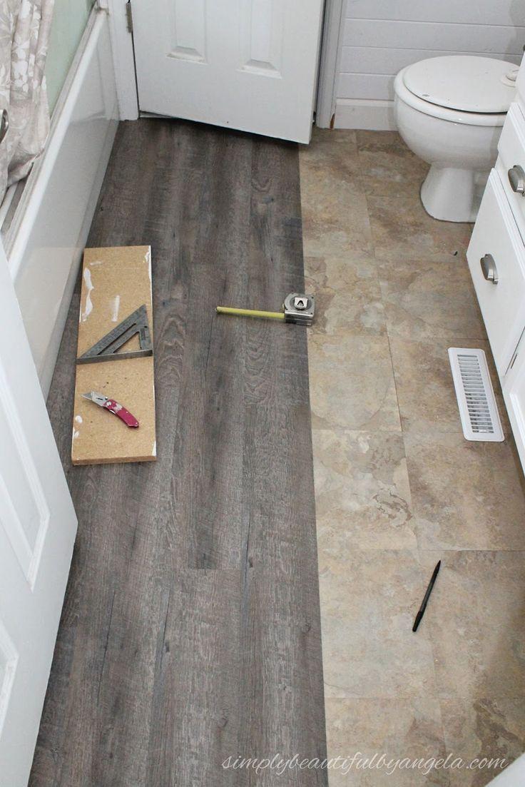 Pin By Kendice Russel Limson On Room Flooring In 2020 Peel
