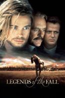 Legends of the Fall                      GOOD MOVIE SITE