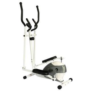 ... Magnetic Cross Trainer £114.99 #exercise #crosstrainer Lillywhites