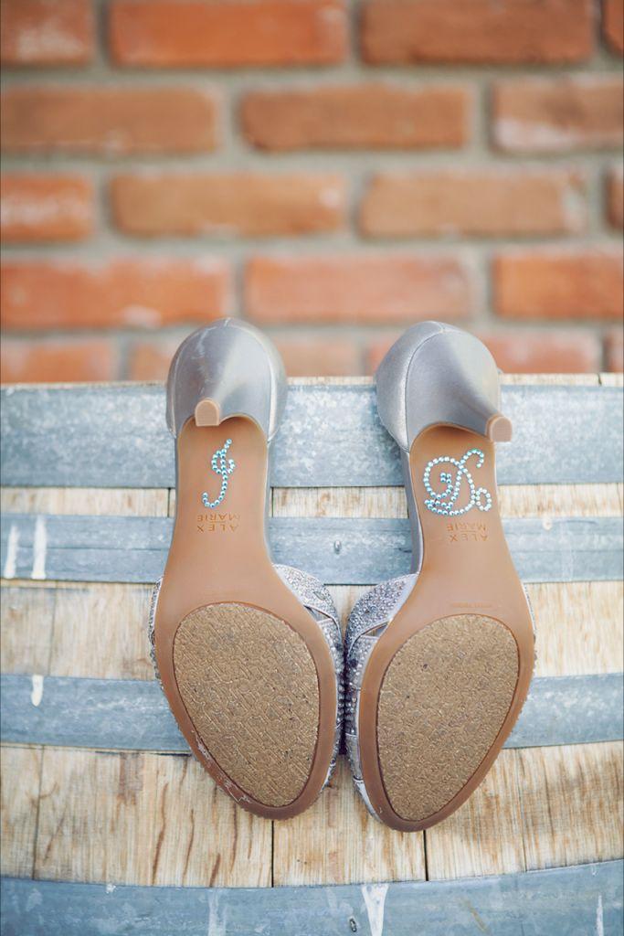 11 crazy smart etsy budget wedding ideas