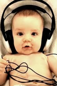 Prematüre Anneleri: Bebeğiniz Müzik ile Gelişsin