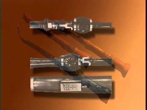 oboe -14/15 - Historia del oboe