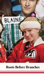 """You did it again Gleeks. Here is """"Roots Before Branches."""" Next up is """"Glory Days"""" if you can get 1,200 repins!: Michele Sound, 1 200 Repin, Glee Roots, Awesome, Gleeki Stuff, Gleeks Unite, Glee Repin, Glee Graduation, Books Movies Mus"""
