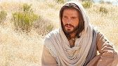 LDS Bible Videos in Chronological Order - YouTube