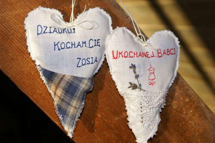 http://kochamkropki.pl/lawendowa-saszetka-serce-dla-babci-p-39.html Heart