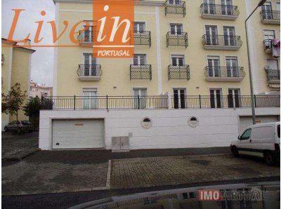 Apartamento T2 - 2 Terraços - Novo - 100% Financiamento - Mafra