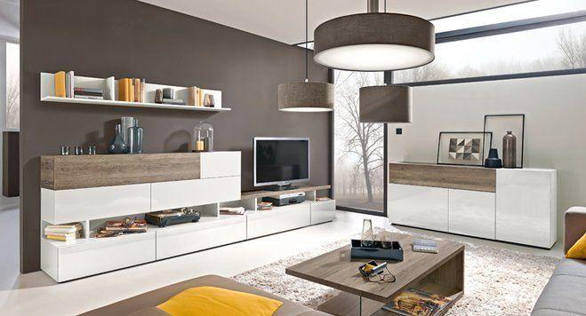 Wayfair Co Uk Shop Furniture Lighting Homeware More Online 1000 Contemporary Tv Units Modern Tv Units Furniture Design Modern Contemporary living room furniture uk