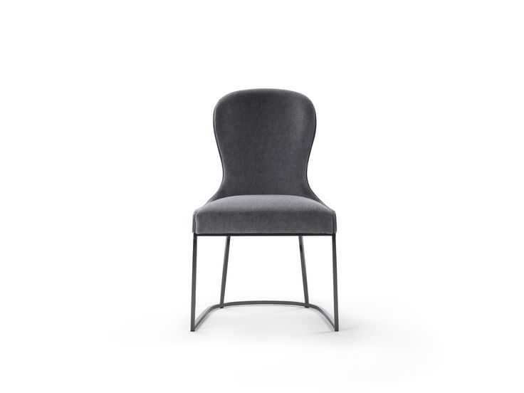 #Flexform MOOD YOU chair diningchair #design Roberto Lazzeroni