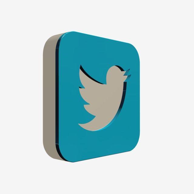 isometris,isometis,icon,isometric,extrude icon,social media,3d,instagram, facebook,twitter | Logo design free templates, Logo design free, Logo  design template