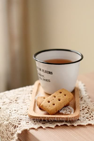 Для открытки, пью чай с печеньками картинки прикольные