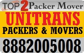 Movers Packers India: Tips To Schedule The Right Move For Meeting The Re...