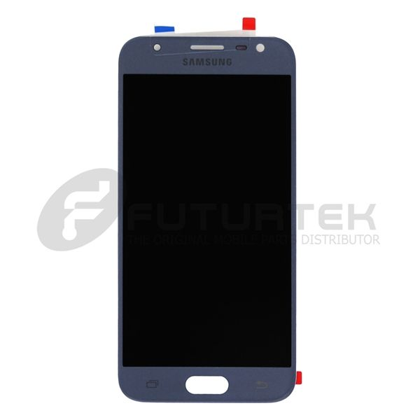 Original Samsung Galaxy J3 2017 J330f Lcd Touchscreen Silver Brand New Genuine Samsung Replacement Service Pack Lcd Touchscreen Comp Galaxy J3 Galaxy Samsung