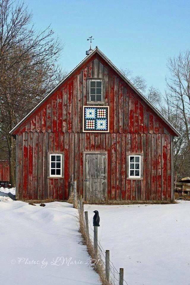 Best 25 Old Barn Windows Ideas On Pinterest Barn Window