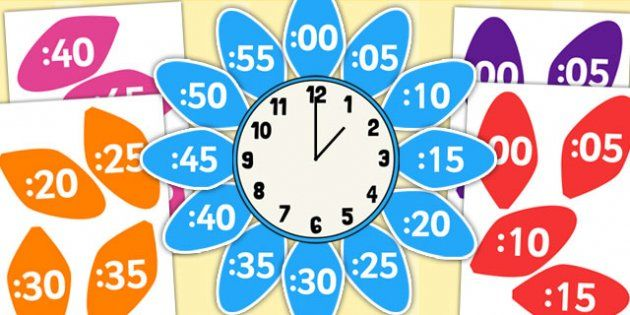 Time Worksheets : time worksheets ks2 analogue digital Time ...