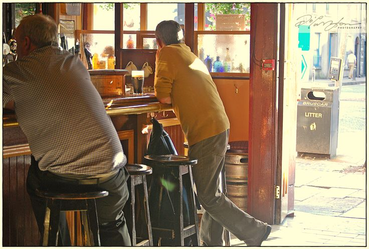 40 Best Irish Shop Pub Fronts Images On Pinterest Shop Fronts Ireland And Places To Travel