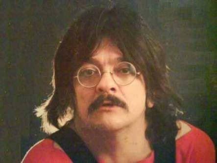 #UnDiaComoHoy #29M de 1989 muere Chico Che (Francisco Hernández Mandujano), músico y compositor mexicano (nació en 1940).