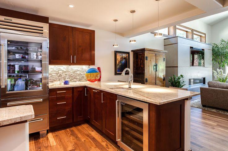 1000 images about jm kitchen and bath designers denver colorado on
