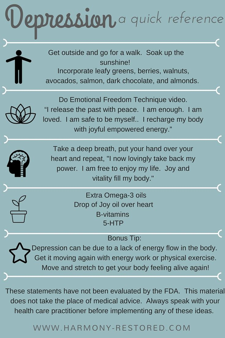 138 best emotion code practice images on pinterest healthy living installment 2 of the simplifying common ailments series physical mental and emotional fandeluxe Gallery