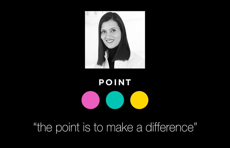 With every POINT product purchased, pHformula will contribute funds towards Motor Neuron Disease supporting various MND/ALS foundations worldwide.  #makeadifference #POINT