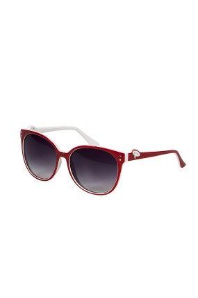 http://answear.cz/302721-moschino-slunecni-bryle.html Brýle Brýle  - Moschino - Sluneční brýle
