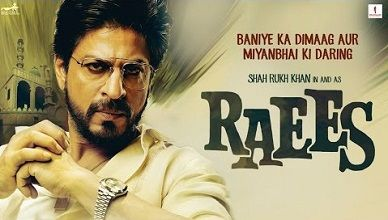 Raees Full Movie Raees Movie Online Watch Raees Movie Download Raees is a 2017 bollywood movie directed by Rahul Dholakia starring Shah Rukh Khan, Mahira Khan, Mohammed Zeeshan Ayyub, Nawazuddin Siddiqui, Atul Kulkarni, Sunny Leone Watch Raees Hindi Movie Watch Online Free HD 2017