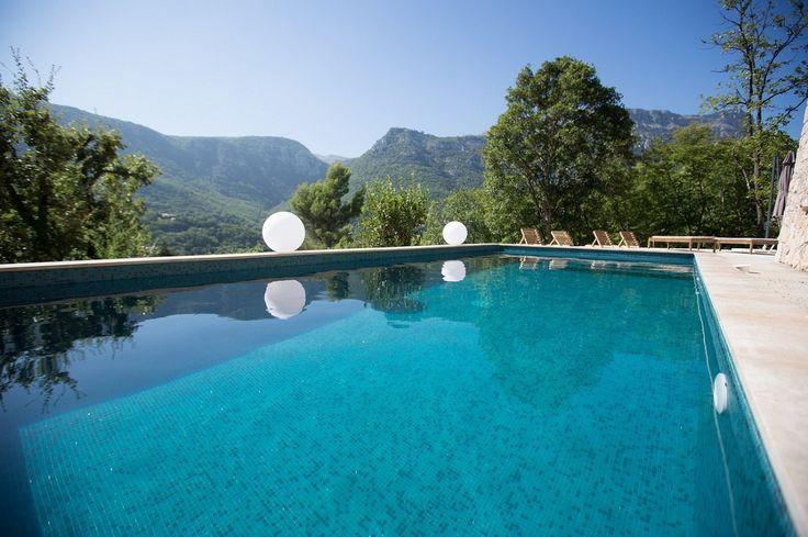 best 25 carrelage piscine ideas on pinterest carrelage exterieur piscine carrelage de jardin. Black Bedroom Furniture Sets. Home Design Ideas