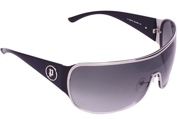 Police 8411T/0583/99 #police #sunglasses #optofashion