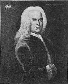 Bredo von Munthe af Morgenstierne - Munthe af Morgenstierne var en aktiv frimurer og var skatmester for logen Zorobabel.