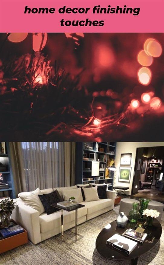 Home Decor Finishing Touches 275 20181004035740 62 Home Decor