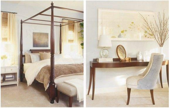 78 Best Images About Khloe Kardashin Home Decorating On