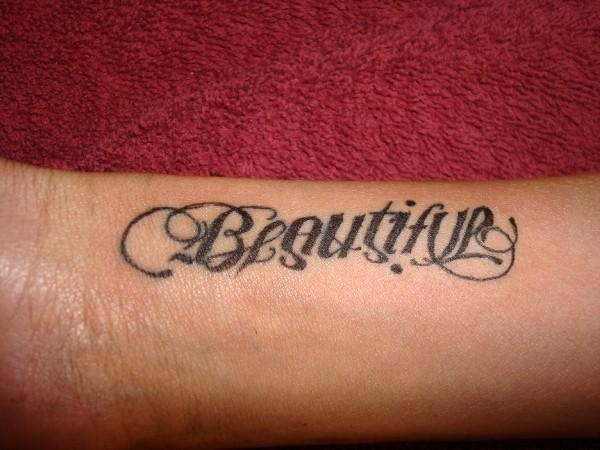 1000 Images About Tattoos