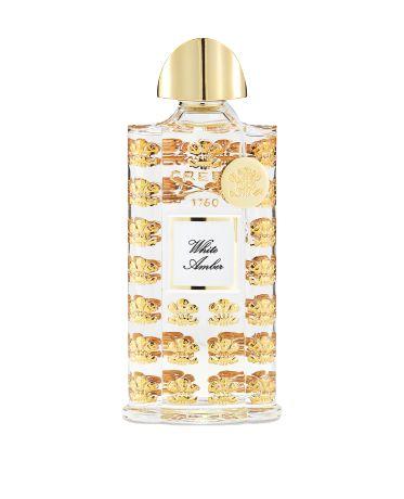White Amber | Creed Fragrances