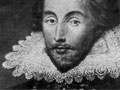 William Shakespeare - Mini Biography - William Shakespeare Videos - Biography.com. A quick intro & good practice for note taking. A springboard into deeper research!