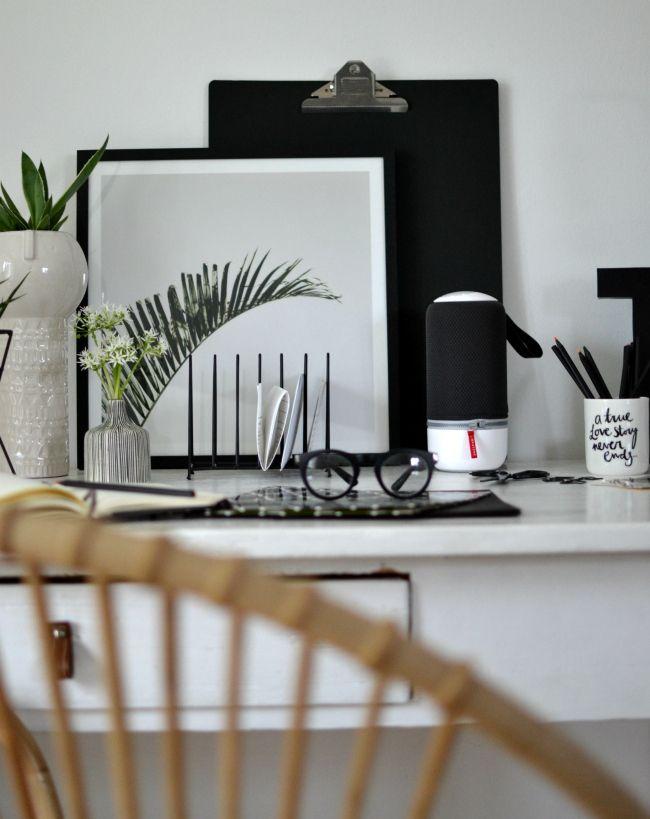 In dieser Woche stellen euch 10 Blogger den neuen  Libratone Zipp mini Lautsprecher  vor und zeigen euch, wie man ihn besonders schön i...