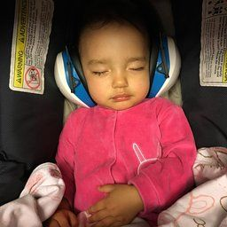 Amazon.com : Safest Rated Baby Ear Protection ~ Baby Ear Muffs Noise Protection for 3mo+ ~ Infant Ear Protection Rated Safer than other Toddler Ear Plugs, Baby Ear Plugs, and Child Noise Cancelling Headphones : Baby