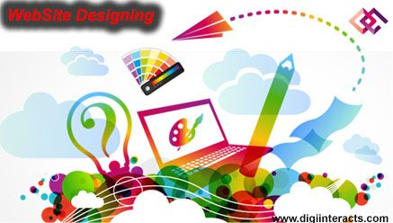 Digi Interacts is a leading HTML5 App Development Company in India & USA providing professional PSD to HTML Conversion services, hire HTML5 developer in USA at affordable cost.